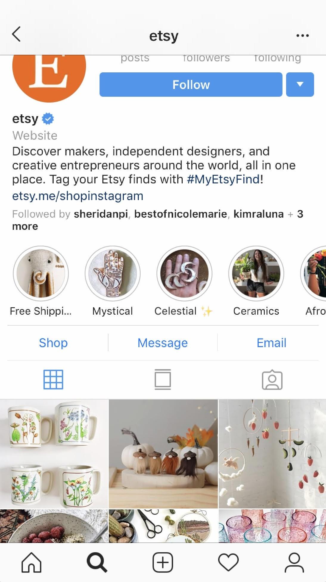 26 Instagram Highlight Ideas | Stormlikes