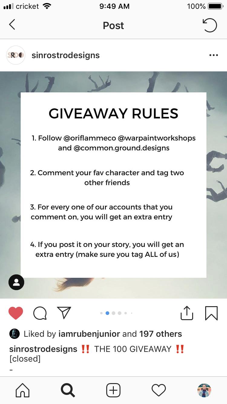 Random Follower Picker Instagram - Hack Followers Instagram Malaysia